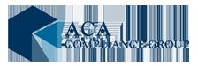 ACA Compliance Group